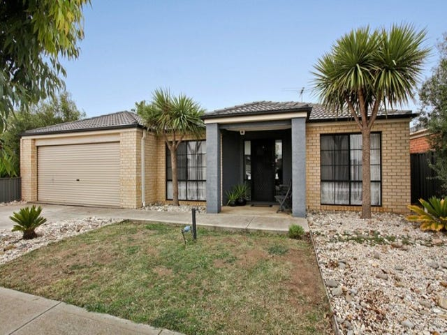 766 Armstrong Road, Wyndham Vale, Vic 3024