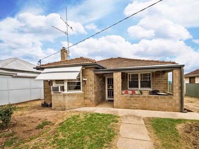 64 Redfern Street, Cowra, NSW 2794