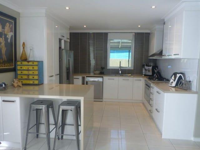 167 Woods Terrace, Braitling, NT 0870