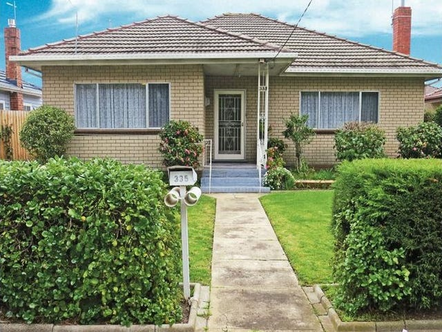 335 Sussex Street, Pascoe Vale, Vic 3044