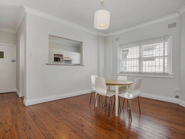 3/45 Francis Street, Bondi, NSW 2026