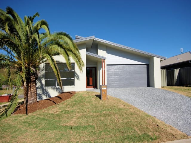 55 Loaders Lane, Coffs Harbour, NSW 2450