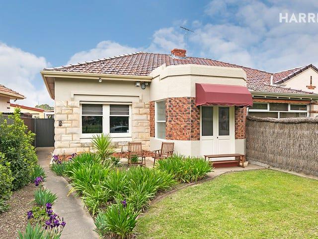 1/2 Hawkes Avenue, Glenelg East, SA 5045