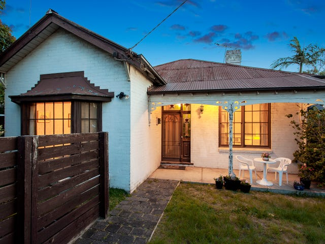 23 Salisbury Street, Caulfield North, Vic 3161