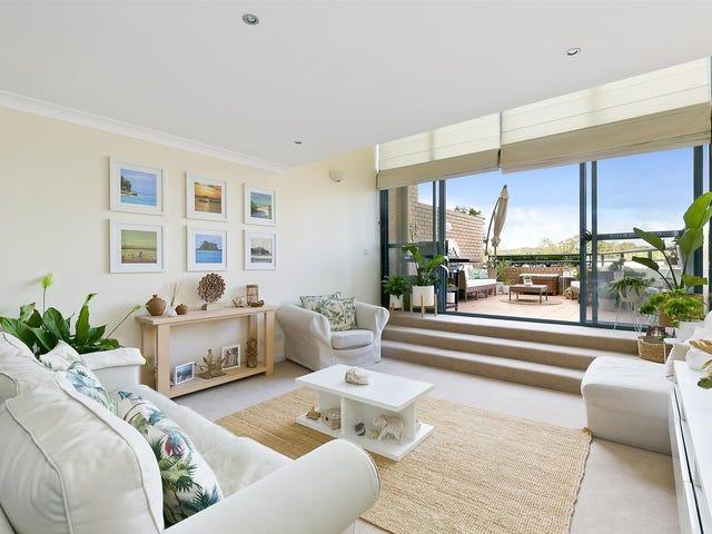14/1-7 Lagoon Street, Narrabeen, NSW 2101