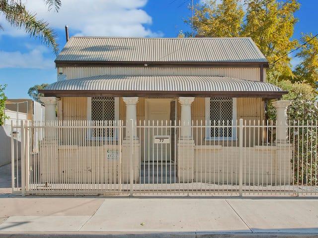 77 College Street, Port Adelaide, SA 5015