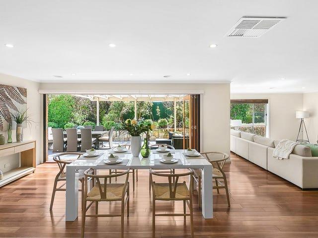 22 Carolyn Jackson Drive, Jerrabomberra, NSW 2619