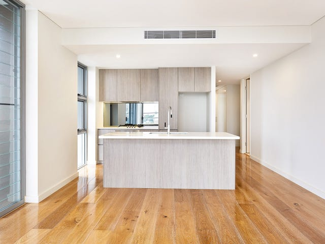 702/33 Waverley Street, Bondi Junction, NSW 2022