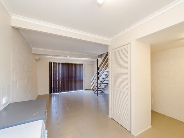 7/37 French Street, South Gladstone, Qld 4680