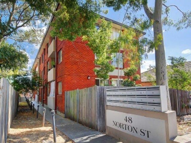 14/48 Norton Street, Ashfield, NSW 2131