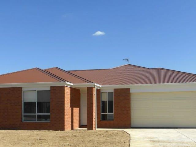 15 Cobby Court, Lavington, NSW 2641