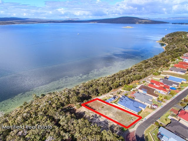 28 Anchorage Vista, Bayonet Head, WA 6330