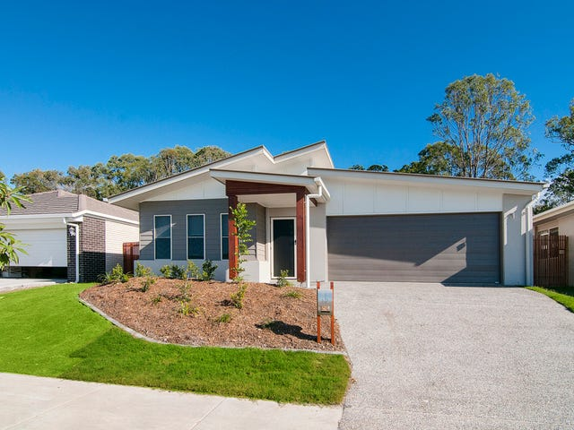 542 Gainsborough Drive, Pimpama, Qld 4209