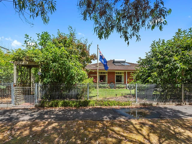 18 Bluewater Crescent, Shearwater, Tas 7307