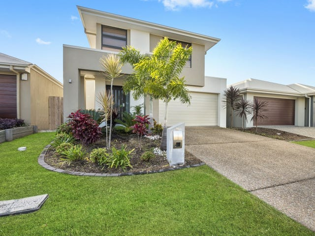 90 Birkdale Circuit, North Lakes, Qld 4509