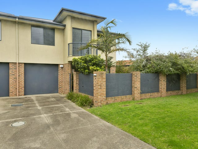 4/1 Adams Avenue, Rosebud, Vic 3939