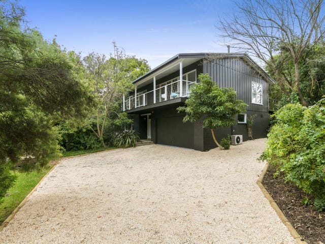 26 South Beach Rd, Somers, Vic 3927