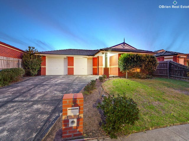 11 Miralie Way, Cranbourne West, Vic 3977
