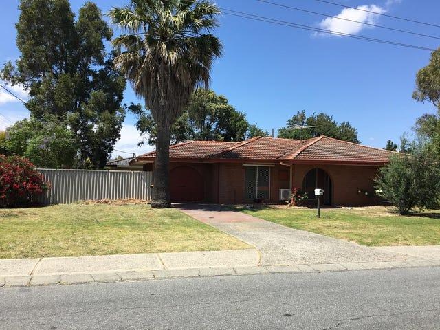 29 Carabeen Road, Maddington, WA 6109