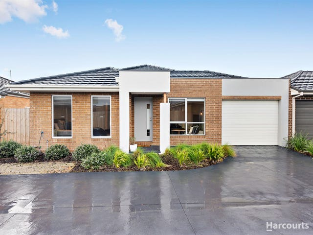 7 Sunflower Circuit, Carrum Downs, Vic 3201