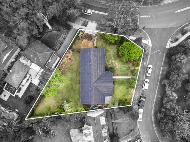 1 Priestley Close, St Ives, NSW 2075