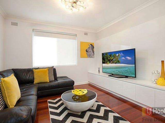 1/20 Kings Road, Five Dock, NSW 2046