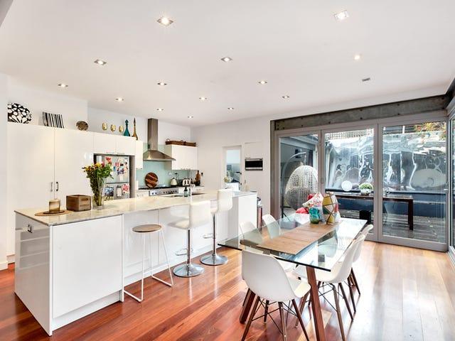 10 College Street, Balmain, NSW 2041