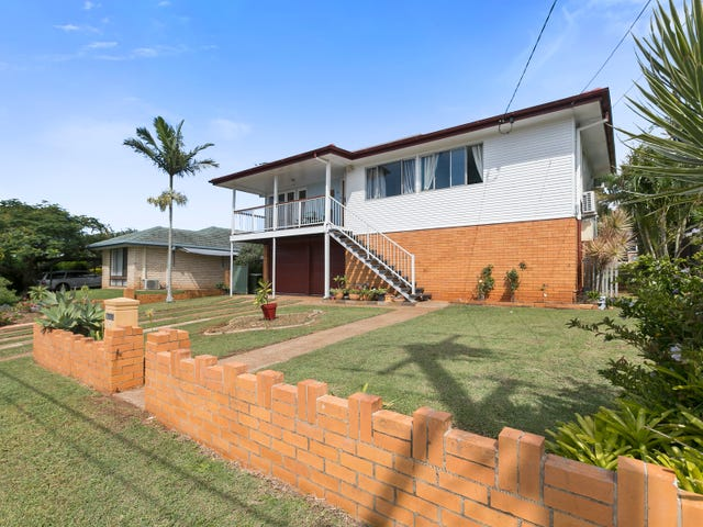74 Stannard Road, Manly West, Qld 4179