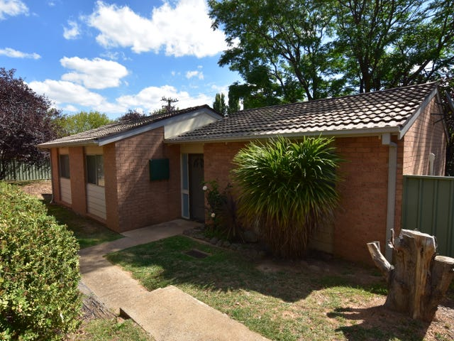 14 / 5-12 Keithian Place, Orange, NSW 2800