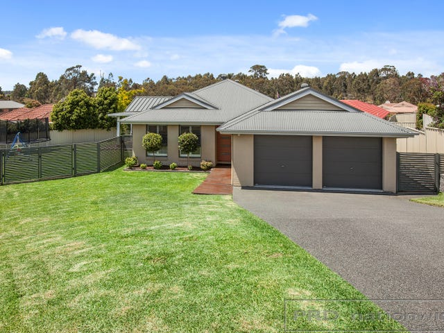 9 Portsmouth Place, Raworth, NSW 2321