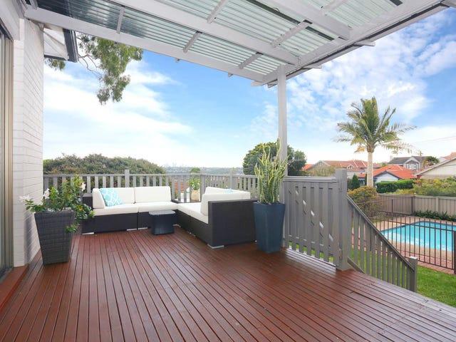 50 Bond Street, Mosman, NSW 2088