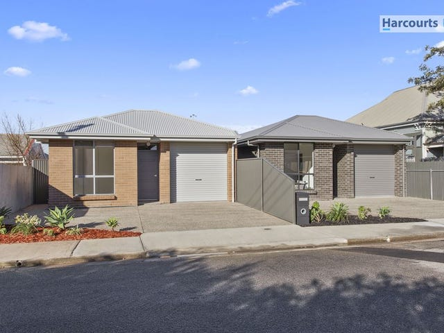 22 & 22A Bowyer Street, Rosewater, SA 5013