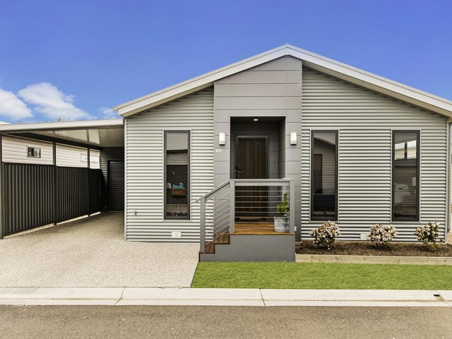 Unit 123/282-300 Clifton Avenue, Leopold, Vic 3224