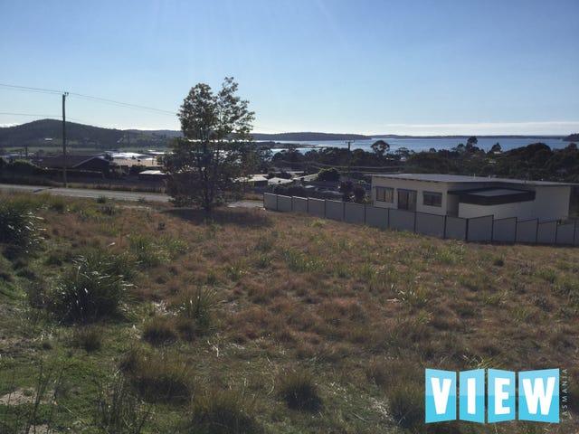 1-11 Oceanvista Drive, St Helens, Tas 7216