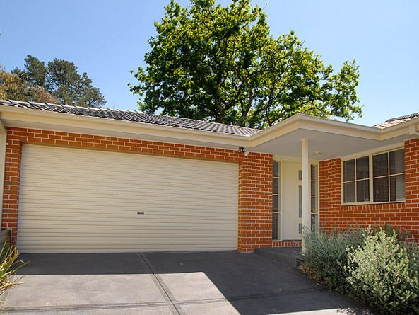 3/4 Warnes Road, Mitcham, Vic 3132