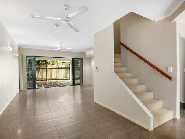 7/1766 Captain Cook Highway, Clifton Beach, Qld 4879