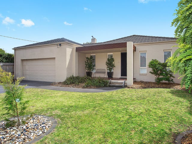 5 Landy Court, Point Lonsdale, Vic 3225