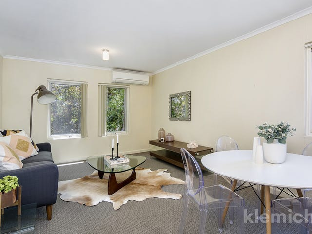 8/11 Royal Place, Adelaide, SA 5000