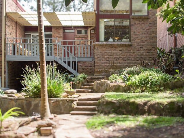 26 Duff Street, Turramurra, NSW 2074