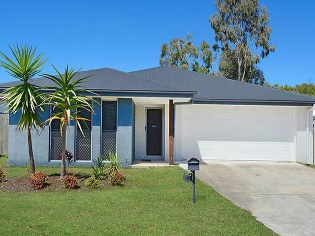 20 Frances Street, Kallangur, Qld 4503