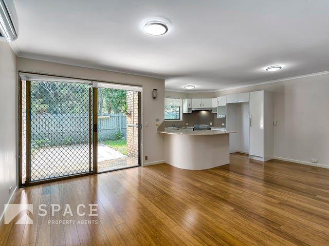 39/26 Glenrosa Road, Red Hill, Qld 4059