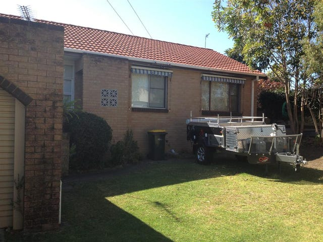 14 Jerrara Avenue, Kiama, NSW 2533