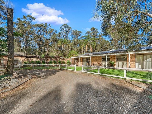 17 Airstrip Road, Pitt Town, NSW 2756