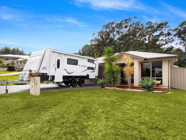 76 Halls Rd, Coffs Harbour, NSW 2450