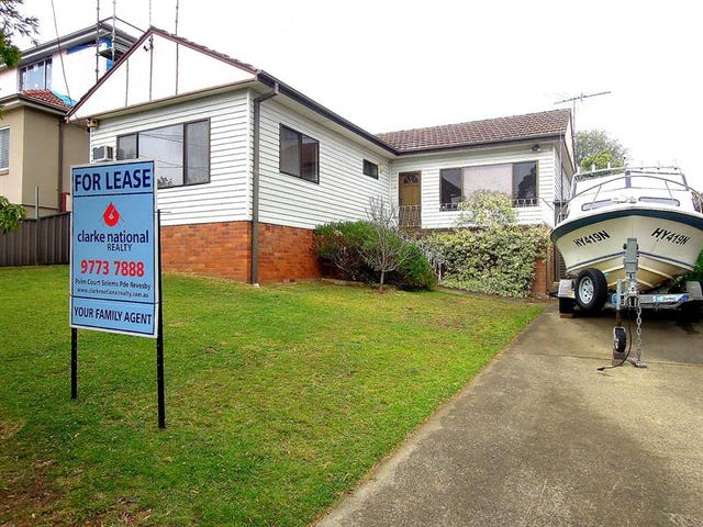 12 Queensbury Rd, Padstow Heights, NSW 2211