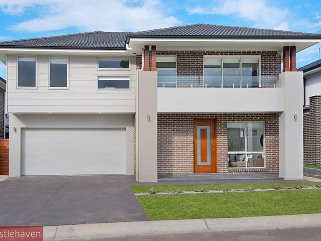 1a Wildflower Street, Schofields, NSW 2762