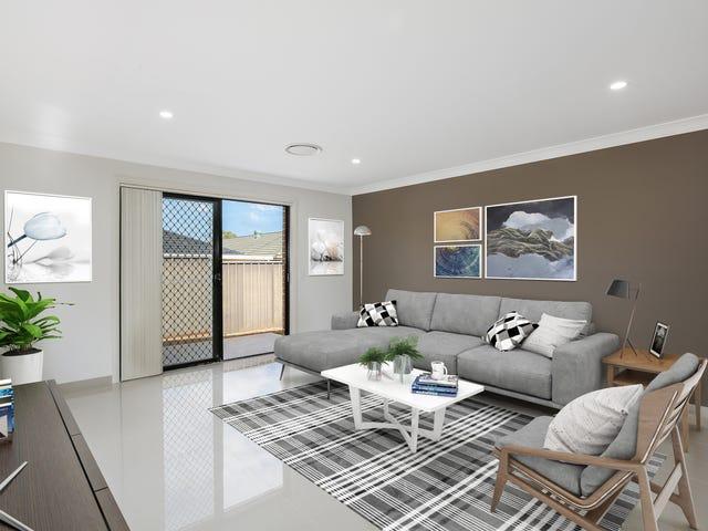 14B Druitt Street, Mount Druitt, NSW 2770