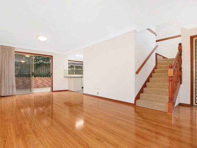 2/3 Reserve Street, West Wollongong, NSW 2500
