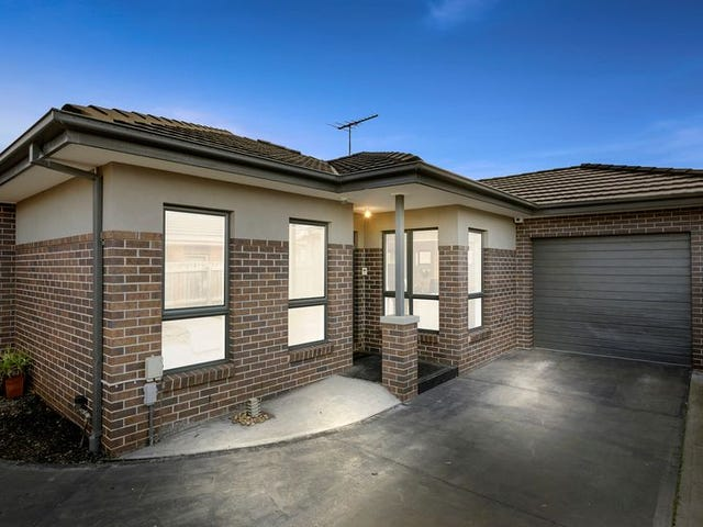 3/70 Hawker Street, Airport West, Vic 3042