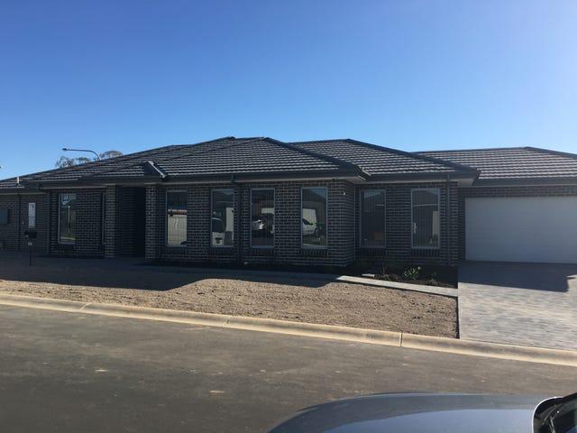 24 Rosella Circuit, Gregory Hills, NSW 2557